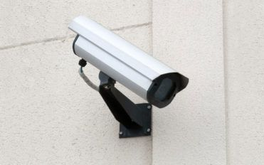 Why installing wireless security cameras are beneficial to your business