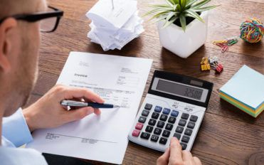 Why is financial management important for business