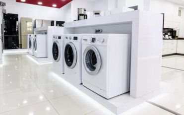 Why you should buy appliances at Sears