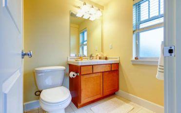 Why you should buy bathroom holders