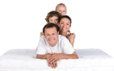 Why you should choose Memory Foam Mattresses