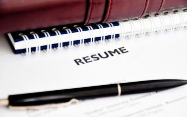 Why you should go through resume samples before applying for a job
