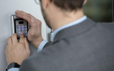 Why youshould install a security system for your small business