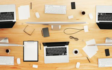 Work Smart with Computer Accessories and Peripherals