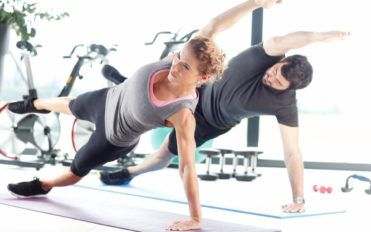 Workouts one should try for joint pain relief