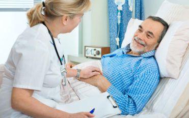 Your diet post gallbladder surgery