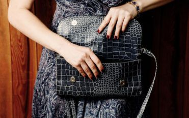 Your guide to buying a Michael Kors bag
