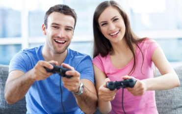 Your guide to buying video game consoles