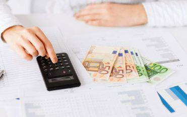 Your one stop solution for poor credit loans