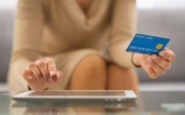 Your questions answered on travel credit cards