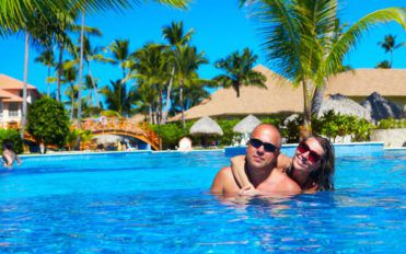 Your ultimate checklist to choose the right family resort