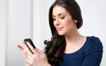 iPhone 7 Plus – Benefits and drawbacks