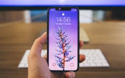iPhone XS – Phone Review