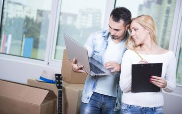 Things to know before buying property