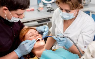 Ways to find free and low cost dental clinics