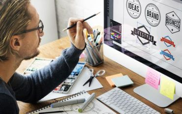 A 5-step guide to designing a logo for free