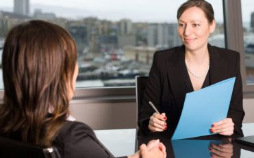 3 pertinent job interview questions and how to tackle them