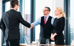 3 tips on how to choose a top company to work for