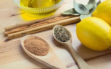 5 natural home remedies for constipation