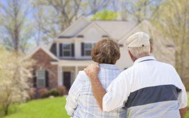 Best places to retire in the United States