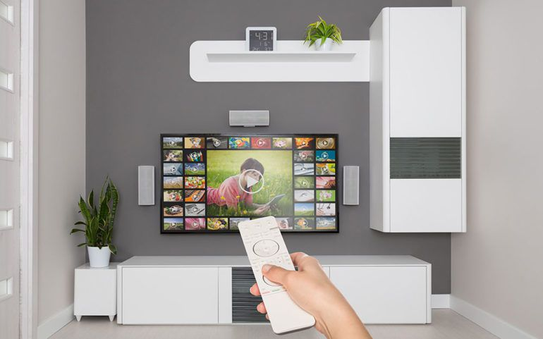Best streaming services for you