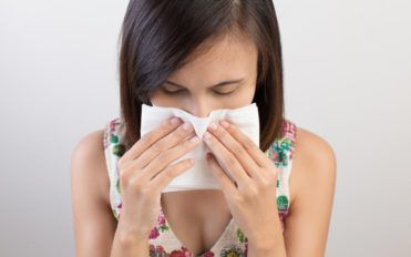 Best ways to get relief from nasal congestion