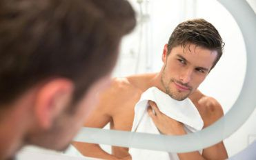 Body wash coupons for mens grooming