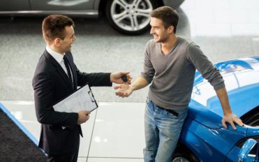 Certified pre-owned cars – What you need to know
