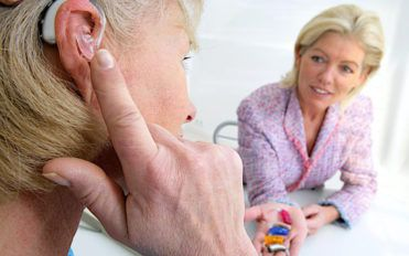 Choose the right digital hearing aid