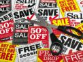 Clothes, accessories or furniture, Kohl's coupons gift awesome retail deals