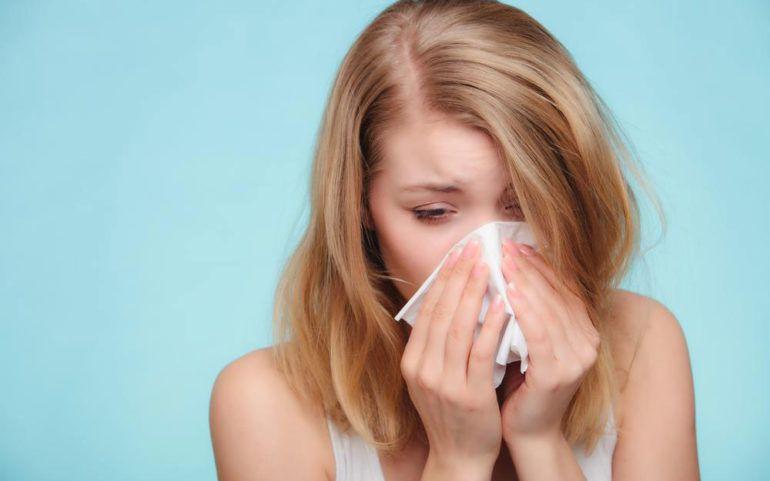 Cold & Flu – All you need to know