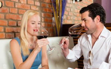Dating etiquette to always remember