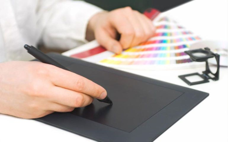 Digital printing solutions through Vistaprint coupon codes
