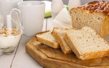 Easy to make breakfast recipes