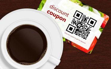 Explore gifting options through Cafepress coupon codes