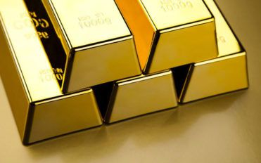 Factors affecting the price of gold