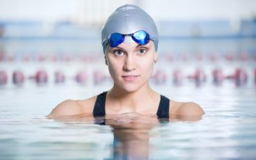 Five most effective breathing techniques while swimming