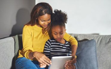 Four must-have skills for babysitting jobs
