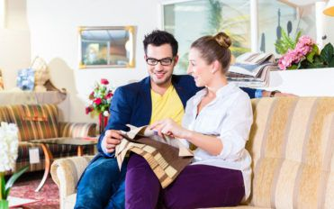 Furnish your home beautifully yet affordably with Joann coupons