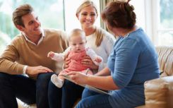 Health Insurance, a vital purchase for you and your family