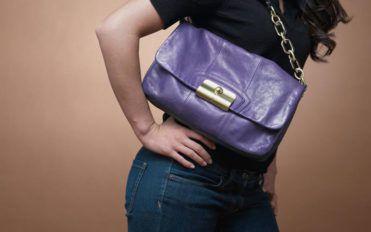 How to choose a great designer handbag?