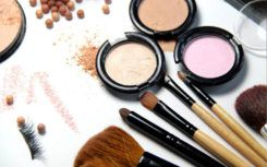 How to get make up for free!