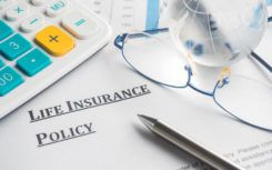 Life Insurance quotes – What you need to know