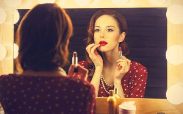 Look stunning with Sephora coupons and cool tips!