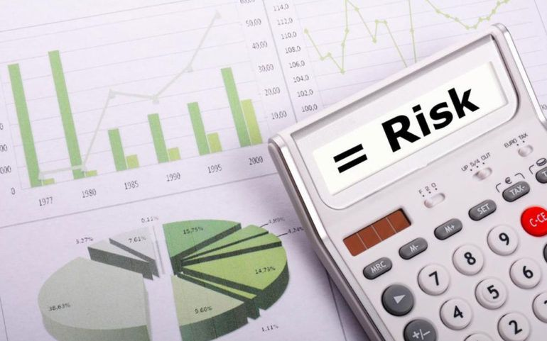 Low risk investment options you can use