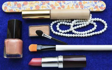 Merle Norman cosmetics – Makeup 101