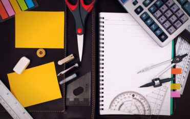 Office Depot: One-stop shop for all office supplies
