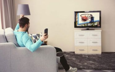 Popular DIRECTV packages for new users