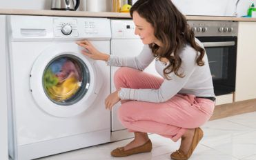 Popular brands for washers and dryers in the market