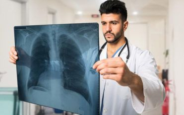 Respiratory disorders – an overview